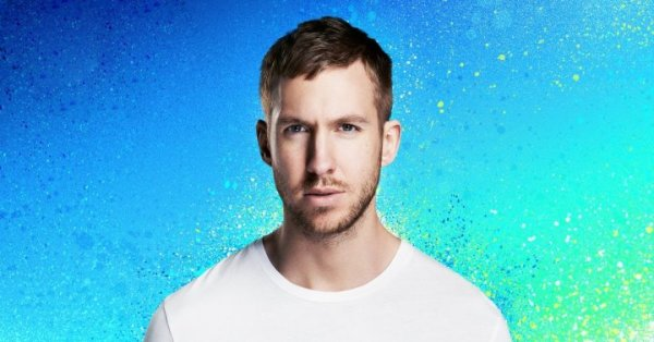 Calvin-Harris-Ft-Ellie-Goulding-Outside-006