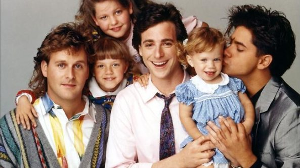 500762-full-house-tv-show