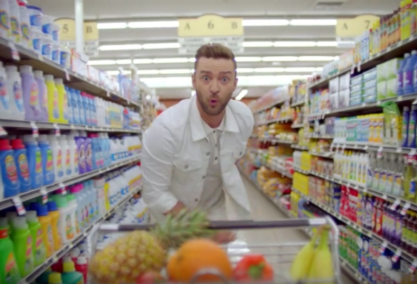 Justin_Timberlake_Trolls_New_Song