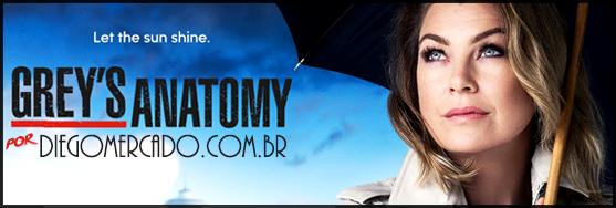 Greys_Anatomy_Season_12