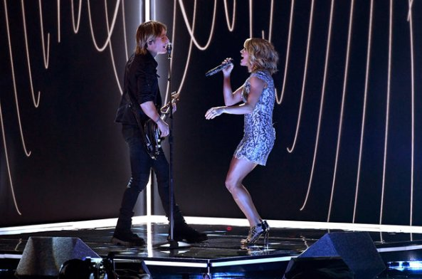 keith-urban-and-carrie-underwood-grammys-show-2017-billboard-1548